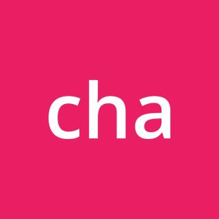 chambana
