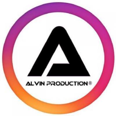 AlvinProductionx