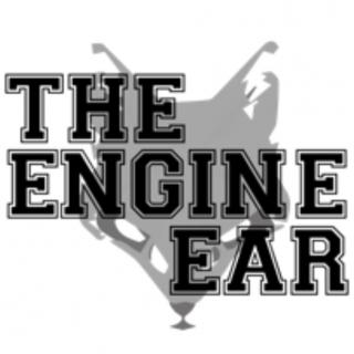 THE ENGINE EAR