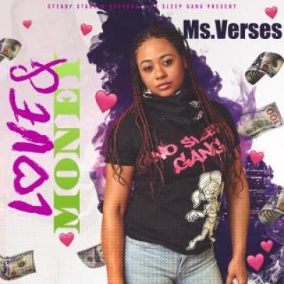 Ms.Verses
