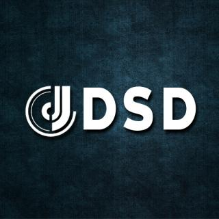 DJ DSD
