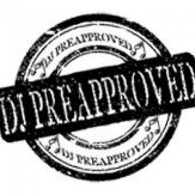 DJPreApproved