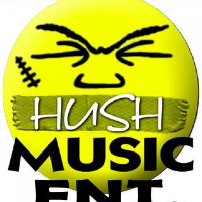 hushmusicent