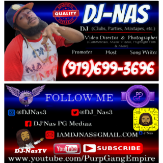 DJ-Nas