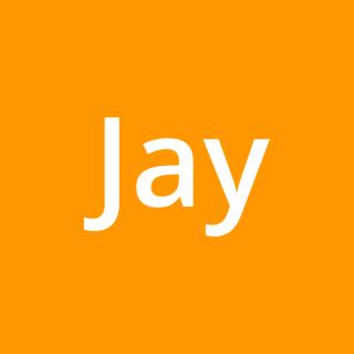 JayRob