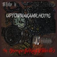 UptownakaMr.Hot16