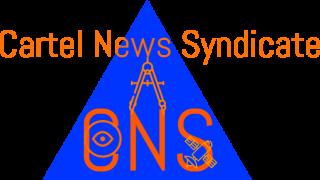 CNS-Cartel News Syndicate
