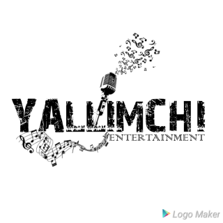 YALLIMCHI ENTERTAINMENT.