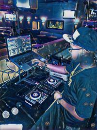 DJ JBMONEY