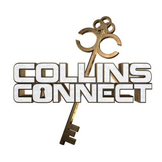 collinsconnect