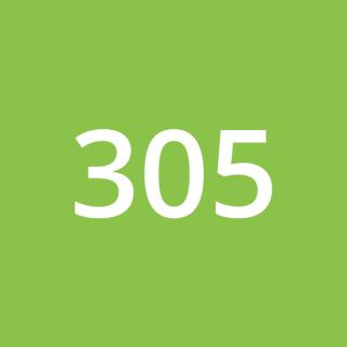 305_RePpIn