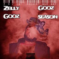 Zelly Gooz