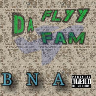 Da Flyy Fam