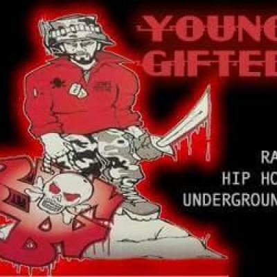 YoungGifted