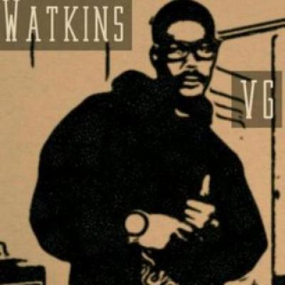 WatkinsVG