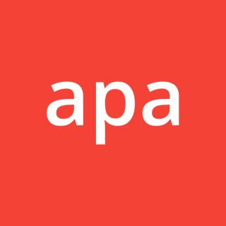 apacellipse