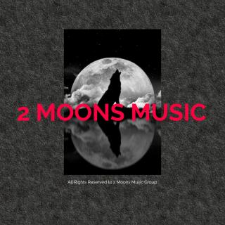 2 MOONS MUSIC GROUP