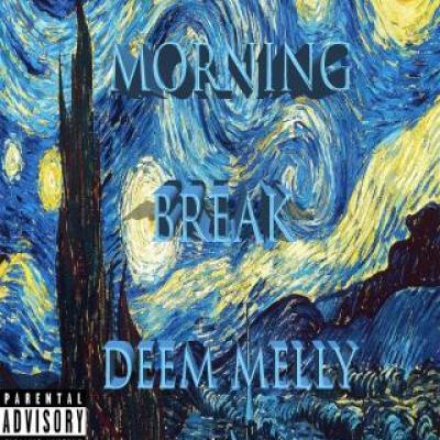 Deem Melly