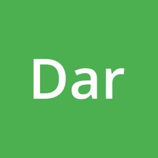 Darronbrandy