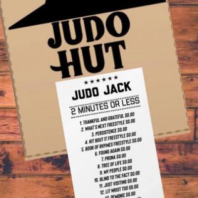 JudoJack333