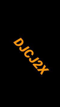 DJCJ2X