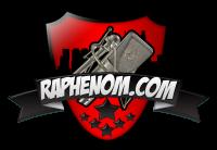 Raphenom