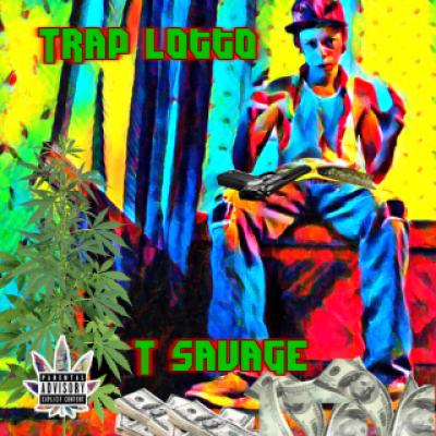 T Savage