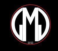 GalafatiMusic