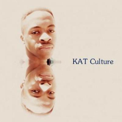 KAT Culture