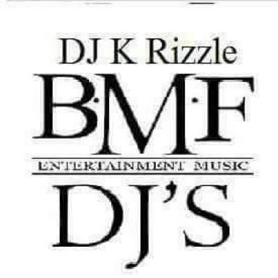 BMF DJs \/ da undaground \/ breakfree \/ Warner bros