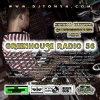 DJ O 601
