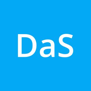 DaSouthernKingz