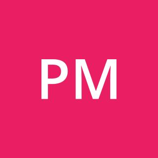 Paul Ma$$on