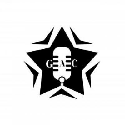 Grind & Climb Music Group
