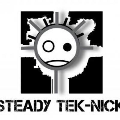 Steady Tek-Nick