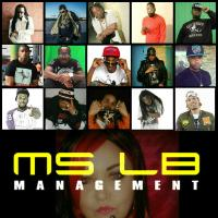 MSLB MGMT