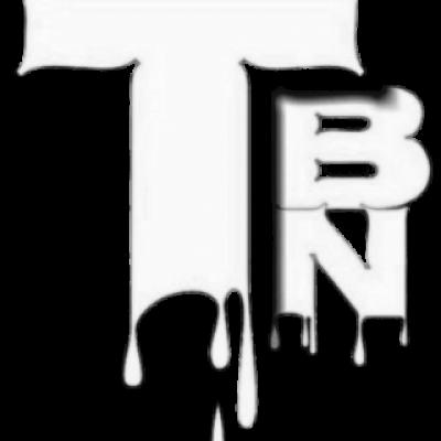 Tbnmusic