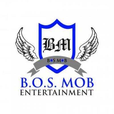 bos mob entertainment