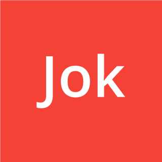 JokkanDaFreak