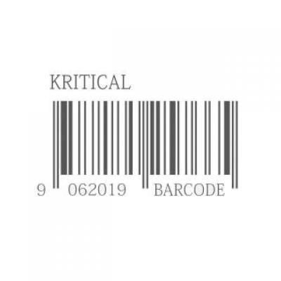 Kritical