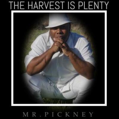 Mrpickney