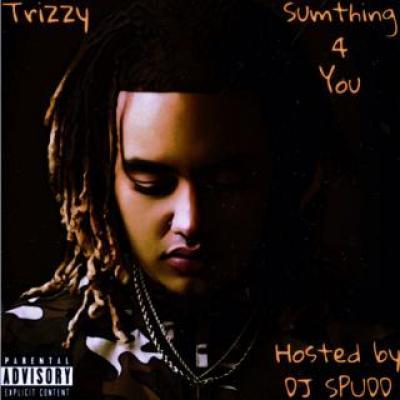TrizzyMusic00