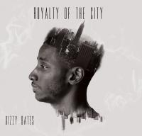 Dizzy Bates