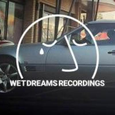 Wet Dreams Recordings
