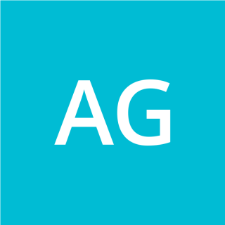 AGM3SIX12
