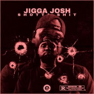 jigga Josh