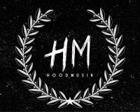 HoodMusik Beats
