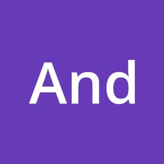 Andrew123456