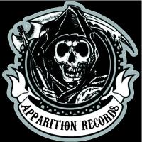 Casacas\/Apparition Records