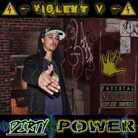 Violent V